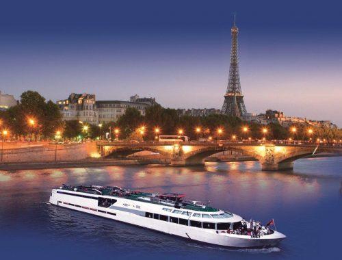 paris-vip-yacht-nuit