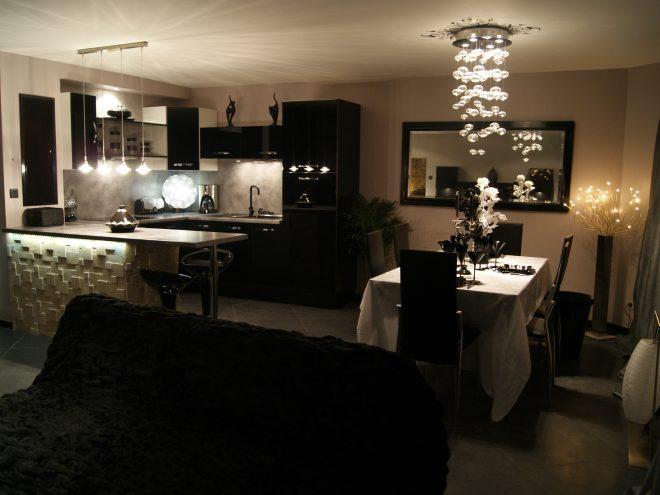 villa chrissylla nuit d 39 amour