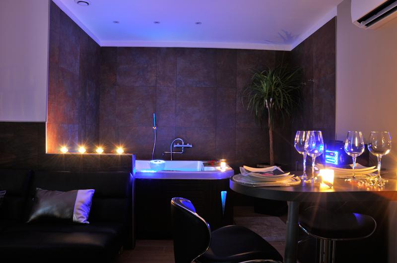 le dolce amore nuit d 39 amour. Black Bedroom Furniture Sets. Home Design Ideas